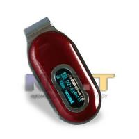 Buy cheap OLED MP3 Player (NC-303) from wholesalers