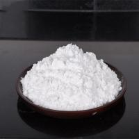 Quality CMS Na Modified Starch Sodium Carboxymethyl White Or Yellowish Free Flowing Powder Or Granule for sale