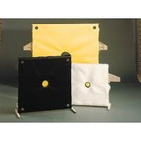 Buy cheap High tensile polypropylene press filter cloth from wholesalers