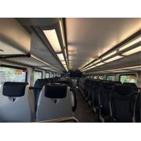 Buy cheap Aluminum Composite Panel For Transport Vehicle from wholesalers