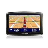 Buy cheap TomTom XL 340-S 4.3-Inch Widescreen Portable GPS Navigator from wholesalers