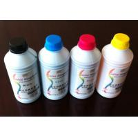 Buy cheap Wide Format INK  lowest price!!! from wholesalers