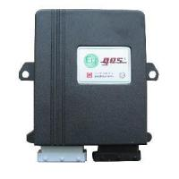 China ECU for Converting Cars to LPG/CNG Power (EG600) on sale