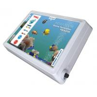 Buy cheap Aquarium Ozone Generator FM-A200 product