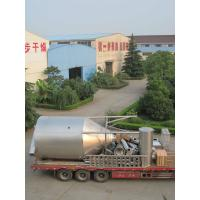 Whey  Spray Drying Equipment for foodstuff