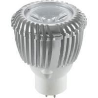Buy cheap CE RoHS 1LED MR11 LED Spotlight (WD-MR11-1SEMI) from wholesalers