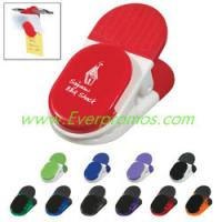 Buy cheap Memo Clip With Pen Holder from wholesalers