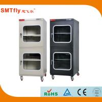 Buy cheap SMT  Industrial dry cabinet for PCB printed circuit boards CI Card from wholesalers
