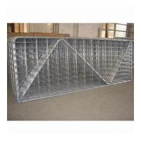 Quality Farm Gate for Newzland and Australia Market for sale