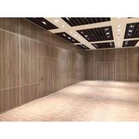 Buy cheap Ebunge Auto CAD Design acoustic room dividers foldable wall Ebunge partition from wholesalers