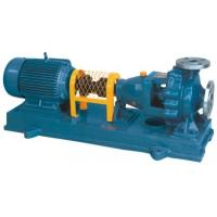 Buy cheap Cantilever Centrifugal Pump from wholesalers