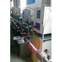 Buy cheap 70KVA high frequency induction heating equipment online wire-steel annealing product