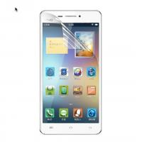 Buy cheap New arrival! Manufacturer sell directly high clear and smooth for VIVO X3 screen protector from wholesalers