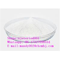 Buy cheap Positive 99%  Injectable Anabolic Steroids 55-31-2 L-Epinephrine Hydrochloride Epinephrine from wholesalers