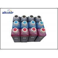 Buy cheap Water Based Dye Wholesale Sublimation Ink For Mutoh Epson Printheads from wholesalers