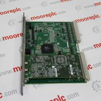 Buy cheap IC694APU300 from wholesalers