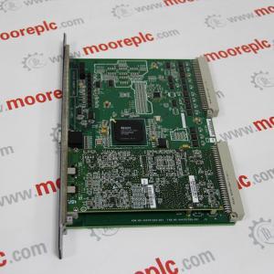 Buy cheap IC694APU300 product