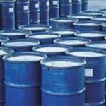 Buy cheap Mono Ethylene Glycol from wholesalers