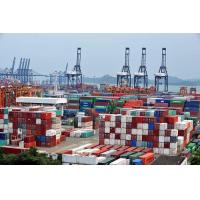 Buy cheap Customs Clearance,Customs Broker,Customs Documentation,Export,Import Broker from wholesalers