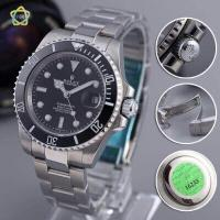 Buy cheap Best Cheap Rolex Investment Watch from NOOB Factory Online Sale $158 Free Shipping product