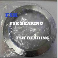 Buy cheap KM22 KM23 KM24 KM25 Finethread Lock Nut with MB Lock Washer Bearing Accessories from wholesalers