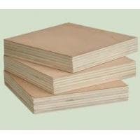 Buy cheap Plywood - 3 from wholesalers