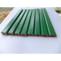 Buy cheap Hb 7 Carpenter Pencil from wholesalers