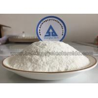Buy cheap Lean Muscle Building Steroid  Bulking Cycle Steroid Drostanolone Propionate White Powder product