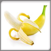Buy cheap Natural Banana Extract with Corosolic Acid from wholesalers