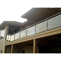 Buy cheap Commercial Residence Safety Laminated Glass Solar Energy Control from wholesalers