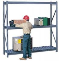 Buy cheap Long Span Shelving (XY-T029) from wholesalers