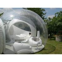 Buy cheap Inflatable Snow Globe Bar Dome from wholesalers
