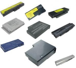 Buy cheap Laptop Battery 23.TCZV1.004 AK.008BT.054 BT.00803.022 BT.00804.019 BT.00807.013 BT.00807.016 product