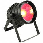 Buy cheap 150W COB LED PAR Light from wholesalers