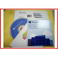 Buy cheap 100 % Genuine Windows Sever 2016 Standard OEM Pack 64bit Online Activated from wholesalers