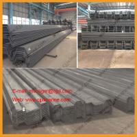 Buy cheap Alloy Cold Rolled Steel Material Plate/Sheet Heat Resistant Steel from wholesalers