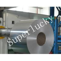 Buy cheap UV CTP Plates for Amsky UV CTP Plate Making Machine product