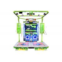 Buy cheap 47  3D Motion Sensing Arcade Racing Game Machine For Supermarket from wholesalers