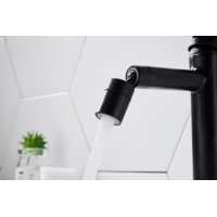 Buy cheap Chrome CE 360 Nozzle Filter Swivel Water Saving Tap from wholesalers