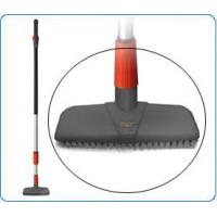 Buy cheap Cleaning Brush (TOQXQA-A) from wholesalers