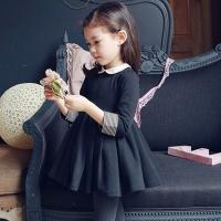 Buy cheap Wholesale Autumn Kid dresses high quality baby dress,spring kids dresses clothes from wholesalers