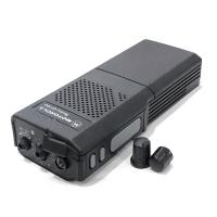 Buy cheap New front case Housing Cover for Motorola GP300 Radio TWO WAY RADIO from wholesalers
