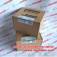 Buy cheap Allen Bradley 1442-PS-0820E0005N 1442 PS 0820E0005N AB 1442PS0820E0005N from wholesalers