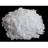 Buy cheap PE Wax/ Polyethylene Wax(PE wax) /Polyethylene wax CAS NO:9002-88-4 from wholesalers