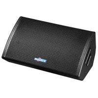 Buy cheap 10 inch professional pa sound system monitor speaker FT-10 product