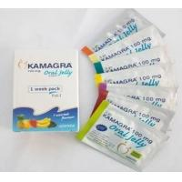 Buy cheap Kamagra Oral Jelly from wholesalers