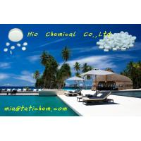 Buy cheap swimming pool chemicals/ tcca from wholesalers