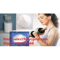Buy cheap Safety Anavar / Bulking Cycle Androgenic Steroid Anti - inflammatory from wholesalers