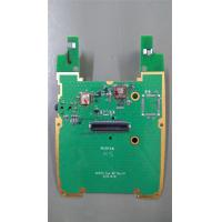Buy cheap For Honeywell Dolphin D6500 Sub MP Rev.01 wifi module PCB card from wholesalers