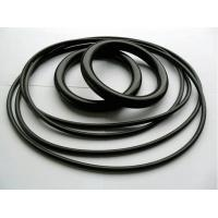 Buy cheap silicone seals and rings for machine ,industrial silicone rubber seals product